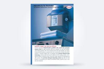 2000-Q2-Quarterly-Report-EN-cover