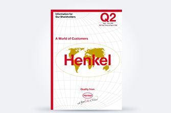 2008-q2-quarterly-report-en-de-COM.pdfPreviewImage