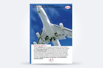 2000-Q3-Quarterly-Report-EN-cover