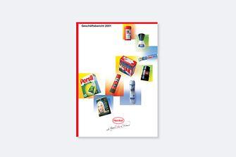 2001-Annual-Report-EN-cover