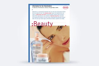 2001-Q1-Quarterly-Report-EN-cover