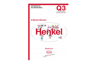 2007-q3-quarterly-report-en-COM.pdfPreviewImage
