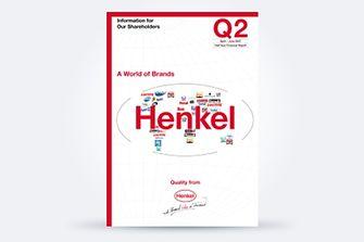 2007-q2-quarterly-report-en-COM.pdfPreviewImage