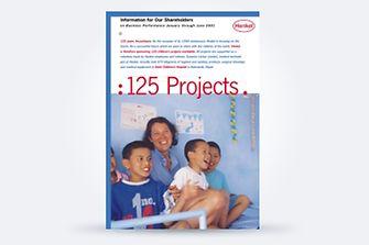 2001-Q2-Quarterly-Report-EN-cover