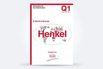 2007-q1-quarterly-report-en-COM.pdfPreviewImage
