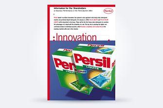 2001-Q3-Quarterly-Report-EN-cover