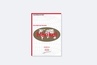 2007-Annual-Report-EN-cover