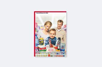 2002-Annual-Report-EN-cover