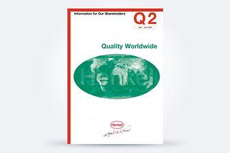 2005-q2-quarterly-report-en-COM.pdfPreviewImage