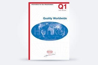 2005-q1-quarterly-report-en-COM.pdfPreviewImage