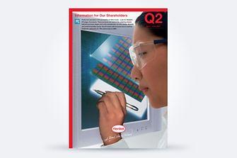 2004-q2-quarterly-report-en-COM.pdfPreviewImage