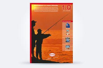 2004-q1-quarterly-report-en-COM.pdfPreviewImage