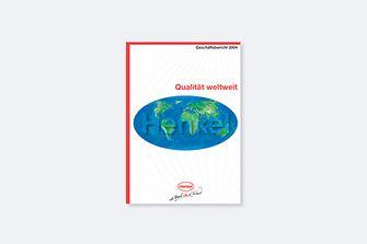 2004-Annual-Report-EN-cover