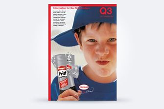 2003-q3-quarterly-report-en-COM.pdfPreviewImage