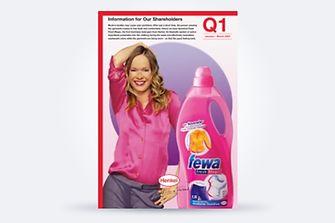 2003-q1-quarterly-report-en-COM.pdfPreviewImage