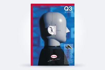 2002-q3-quarterly-report-en-COM.pdfPreviewImage