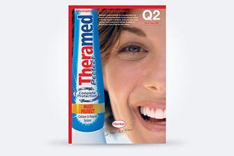 2002-q2-quarterly-report-en-COM.pdfPreviewImage