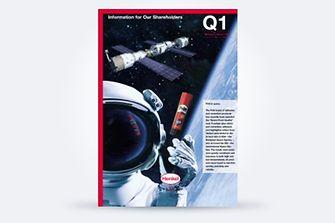 2002-q1-quarterly-report-en-COM.pdfPreviewImage
