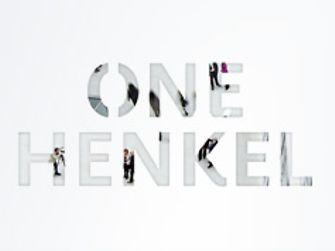 One Henkel