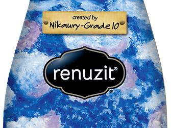 2014-09-03-renuzit-fresh-artists-3
