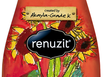 2014-09-03-renuzit-fresh-artists-4
