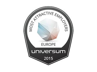 Badge-EuropeMostAttractive