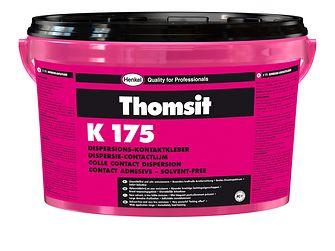 Thomsit K 175 Dispersions-Kontaktklebstoff