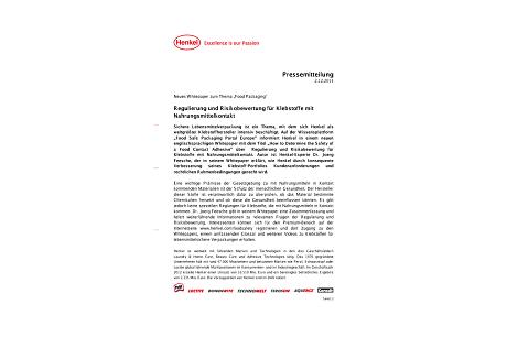 2013-12-02-risikobewertung-fuer-klebstoffe-mit-nahrungsmittelkontakt-pdf.pdfPreviewImage