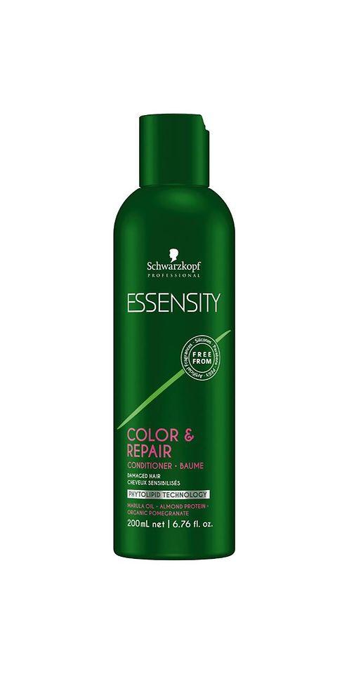Essensity Color & Repair Conditioner