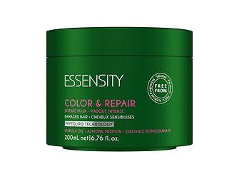 Essensity Color & Repair Intensivkur