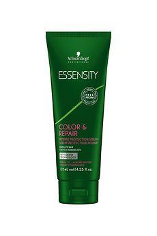 Essensity Color & Repair Intensivschutz-Serum