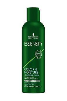 Essensity Color & Moisture Conditioner
