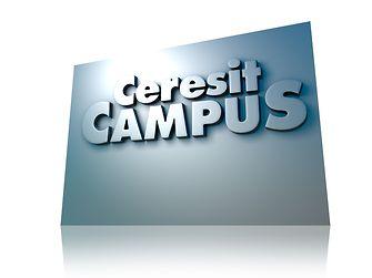 Ceresit Campus ist das Aus- und Weiterbildungsprogramm der Ceresit Bautechnik