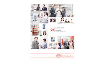 2012-q3-quarterly-report-de-DE.pdfPreviewImage (1)