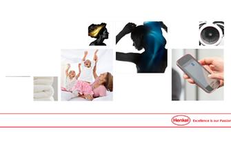 2013-05-08-Henkel-in-Figures-en-COM-pdf.pdfPreviewImage