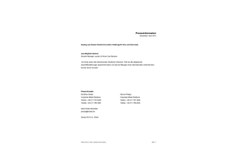 2013-09-12-zitat-jean-baptiste-santoul-hic7-pdf.pdfPreviewImage