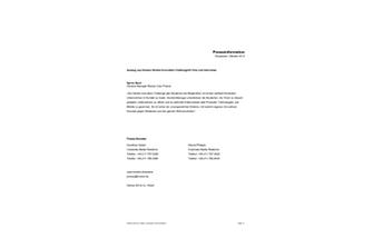 2013-09-12-zitat-sylvie-nicol-hic7-pdf.pdfPreviewImage