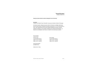 2013-09-12-zitat-guy-boone-hic7-pdf.pdfPreviewImage