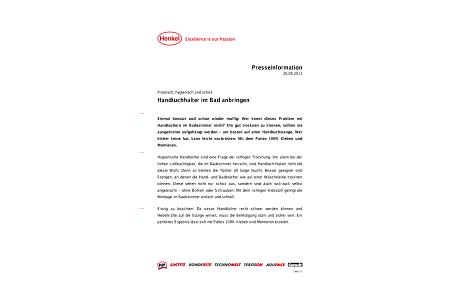 2013-08-20-presseinformation-handtuchhalter-im-bad-anbringen-pdf.pdfPreviewImage