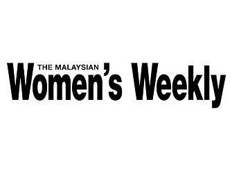 Malaysian Women's Weekly magazine Logo