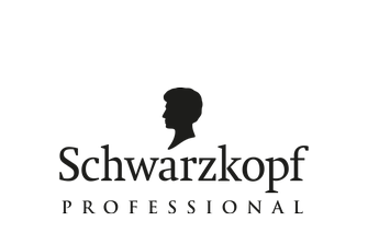 Schwarzkopf-Professional-Logo-Markets