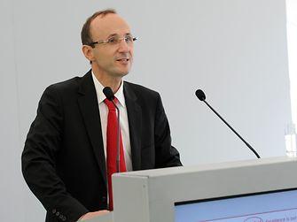 Bruno Piacenza