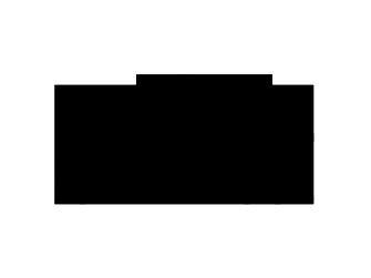 施华蔻商标