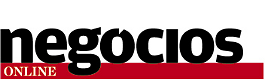 Negócios Newspaper