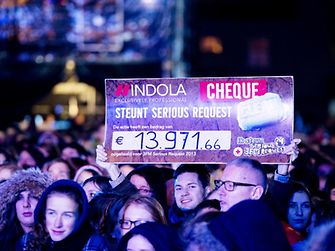 2014-01-31-indola-raises-more-than-15000-euros-3