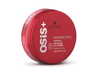 OSiS+ Whipped Wax
