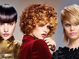 2014-09-15-essential-looks