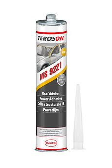 Teroson MS 9221