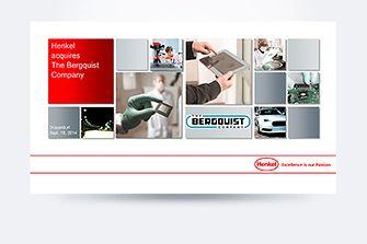 2014-09-18-facts-acquisition-bergquist-en-DE.pdfPreviewImage