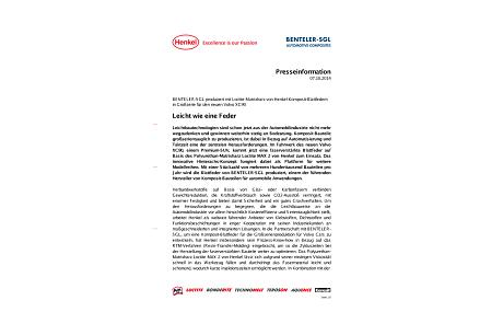 2014-10-07-presseinformation-leicht-wie-eine-feder-pdf.pdfPreviewImage